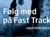 Facebook Fast Track Til Website