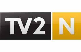Tv2nord