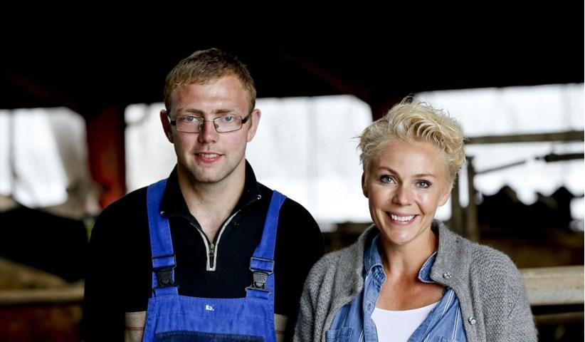 datingprogram tv2 Bornholm