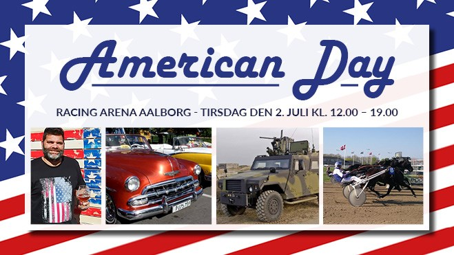 American Day RAA 2019 FB Plus Web V1