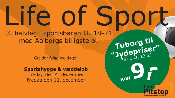 Lifeofsport