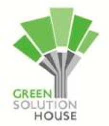 Green Solution House